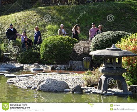Garden City Ny Part Time Botanic Garden April 2016 Part 3 97 Editorial