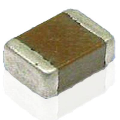 smd capacitor manufacturers smd ceramic capacitor purchasing souring ecvv purchasing service platform