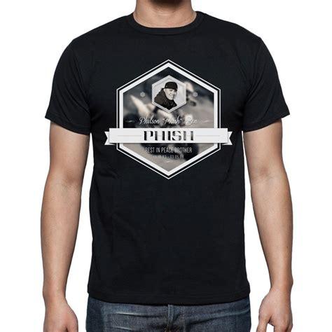 phish memorial t shirt design free the line