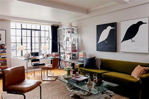 nate berkus living room inspiring interior design tips from some of our favorite