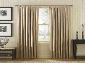 Curtains And Rods Indoor Curtain Panels Rods Curtain Rods For Living Room Outdoor Curtain