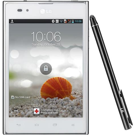 lg all mobile price lg optimus vu p895 lg optimus vu p895 cell phones all
