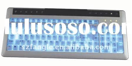 Pelapis Keyboard Laptop Laptop Keyboard Light Laptop Keyboard Light Manufacturers