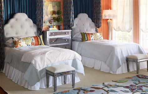hayworth bedroom furniture hayworth mirrored bedroom furniture collection hayworth mirrored bedroom furniture