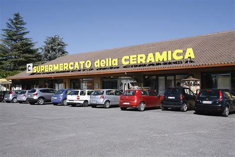 outlet piastrelle roma best outlet ceramiche roma contemporary acrylicgiftware