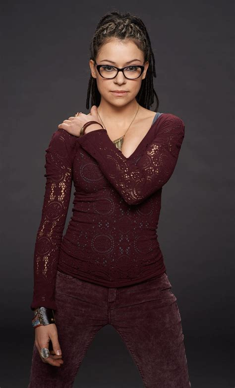 cosima niehaus orphan black wiki fandom powered by wikia