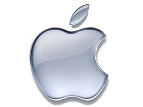 Os Apple apple mac computer repair springfield ma virus removal advanced it solutions