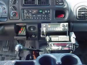 Truck Accessories For Interior Interior Accessories For Truck Bozbuz