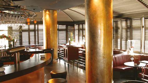 fruehstuecksbuffet abendessen  bad segeberg vitalia seehotel