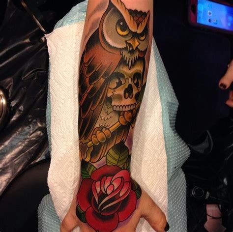 timeless tattoo instagram timeless tattoos chicago marry me ink