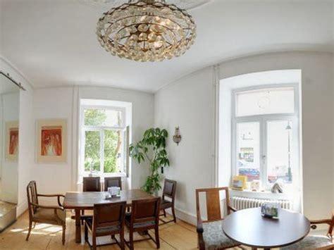 portugiesische möbel gem 195 188 tliches caf 195 169 mit wohnzimmeratmosph 195 164 re in freiburg