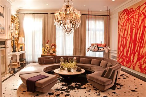 Decor Ideas For Living Room Apartment Living Room Interior Design Ideas Decobizz Decobizz