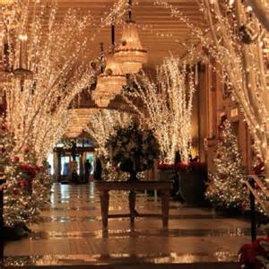 the roosevelt new orleans a waldorf astoria hotel new