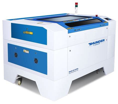 3d Laser Cutter Software by Laser Cutting And Engraving Systems Thunderlaser
