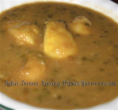 cara membuat bubur sumsum you tube cara memasak bubur durian cara memasak