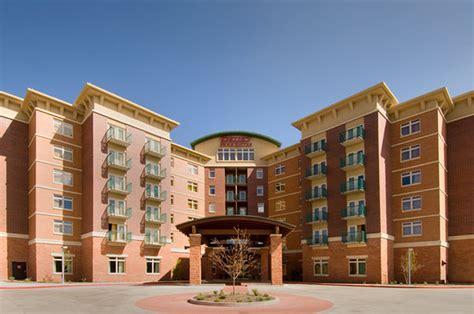 inn suites flagstaff drury inn suites flagstaff az hotel reviews
