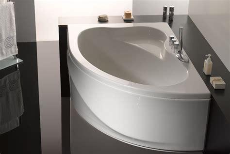 vasche da bagno con doccia incorporata prezzi vasche da bagno con doccia incorporata bagno turco