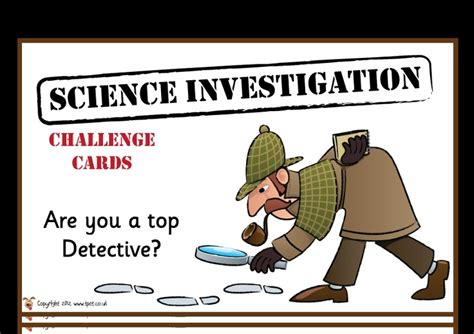 ideas for ks2 science club 94 best images about teaching games activities on