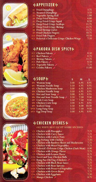 en cuisine brive menu dootdadoo id 233 es de