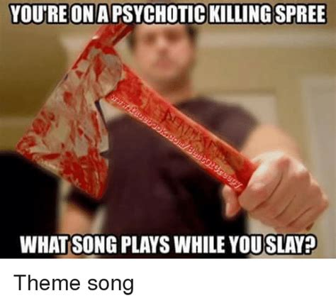 theme song you re the worst 25 best memes about reddit reddit memes