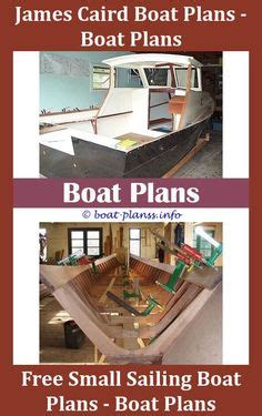 boat lifts for sale uk 20 best boat lift images on pinterest boat lift boat
