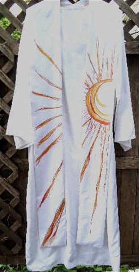 Clergy Stoles Handmade - liturgical stoles on christian lent and