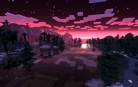 Plat Maps by Minecraft Fond D 233 Cran Minecraft