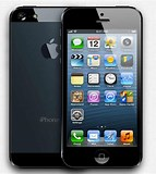 Image result for Apple iPhone 5