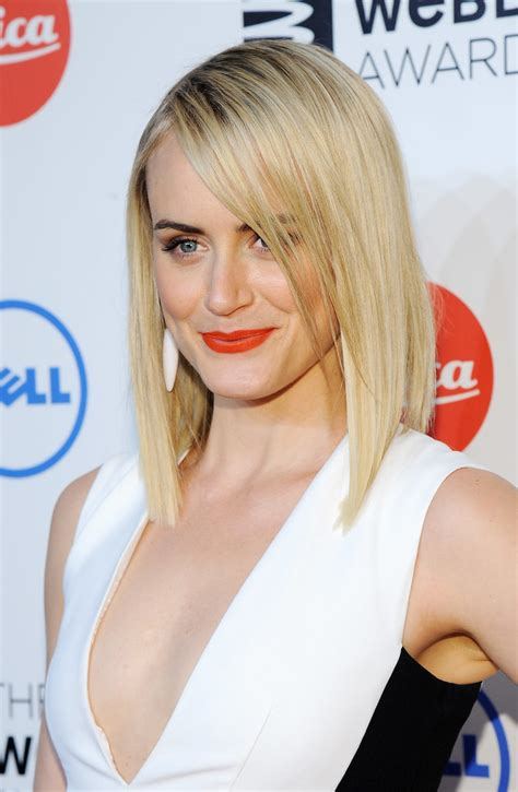 celebrity orange skin celebrities wearing orange lipstick 2014 popsugar beauty
