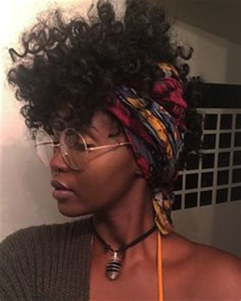 new spring hair cuts for african american women 2017 spring summer hairstyles for black and african