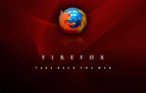 wallpaper keren logo wallpaper logo firefox keren