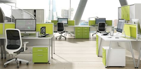 How To Go Green In Your Home Office   Work In My Pajamas