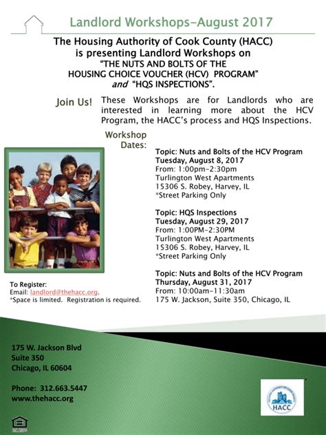 Harford County Section 8 by Housing Choice Voucher Hcv Program Ideas Housing Choice