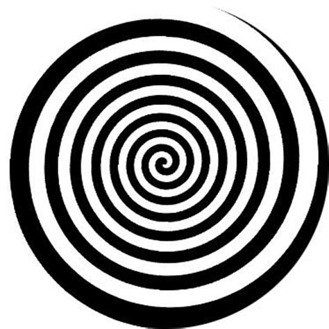 finally got how to create spiral number pattern program how to draw a spiral in photoshop with pictures ehow