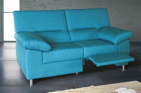 divani e divani mestre grande 6 dondi divani mestre jake vintage