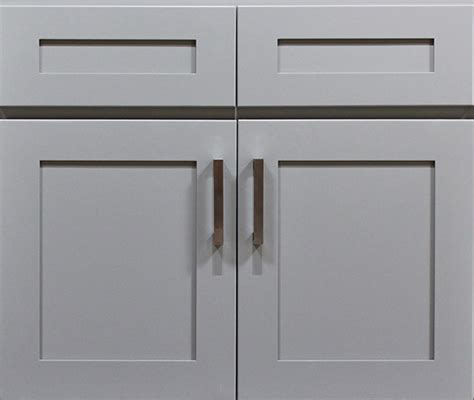 Wholesale Kitchen Cabinets Online by Shaker Gray Kitchen Cabinet Kitchen Cabinets South El