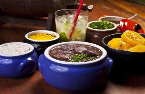 ricette cucina brasiliana cucina brasiliana piatti ed ingredienti tipici agrodolce
