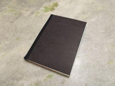 tutorial como fazer sketchbook video aula como fazer um sketchbook atualizado
