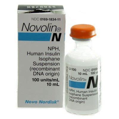 insulin for dogs novolin n 100u ml insulin for use in diabetic dogs vetrxdirect