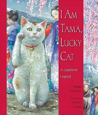 i am a cat books my 10 favorite cat books of 2011