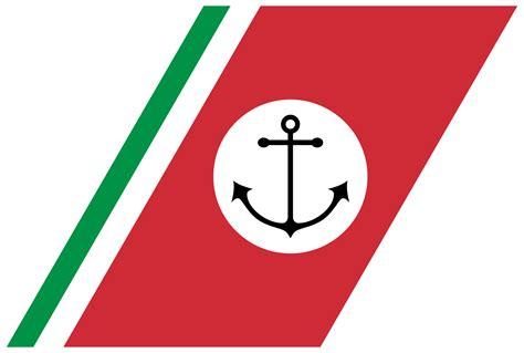 ufficio circondariale marittimo anzio guardia costiera quot il mare di anzio e nettuno conferma il