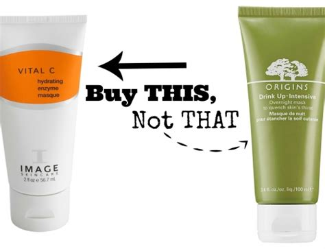 Detox Vs Hydrating by Buy This Not That Clarisonic Vs Olay Pro X Cleansing Brush
