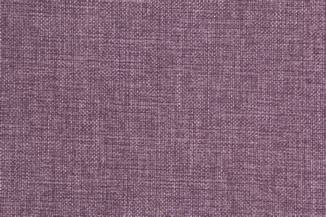 plum upholstery fabric cavani woven poly upholstery fabric in plum