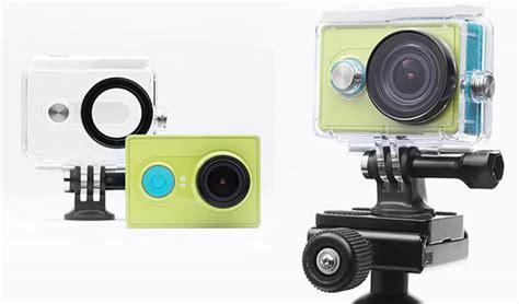 Aksesoris Xiaomi Yi memilih aksesoris untuk kamera xiaomi yi ikurniawan