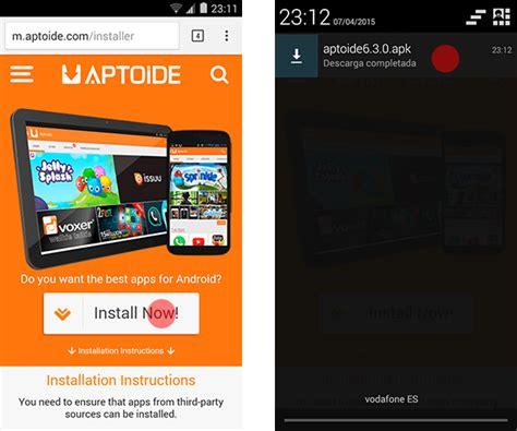 aptoide juegos gratis aptoide descarga aplicaciones gratis para android apploide