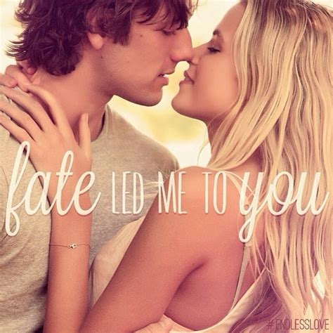 film endless love episode 18 quotes from the movie endless love quotesgram