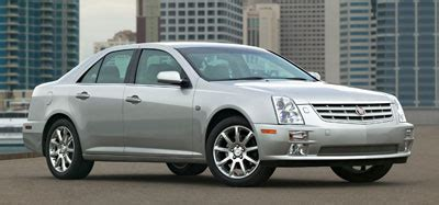 how to learn about cars 2006 cadillac sts parking system 2006 cadillac sts review