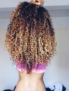 1000 images about kinky hair on pinterest aloe vera 1000 images about hair inspiration on pinterest natural
