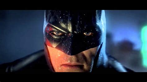 batman ao uno 6a batman arkham city cgi teaser trailer hd youtube