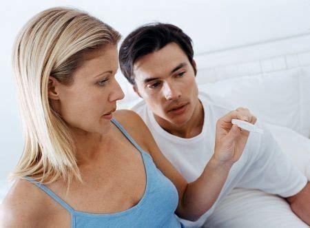 mal di testa incinta 10 frasi da non dire alla propria fidanzata quando ha il